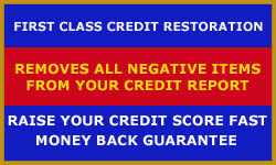 Credit-restoration-button
