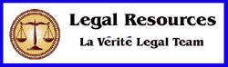 legal resources buttonsm