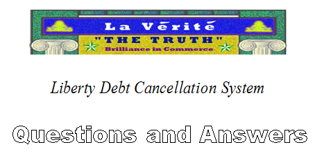 liberty-debt-elimination-system